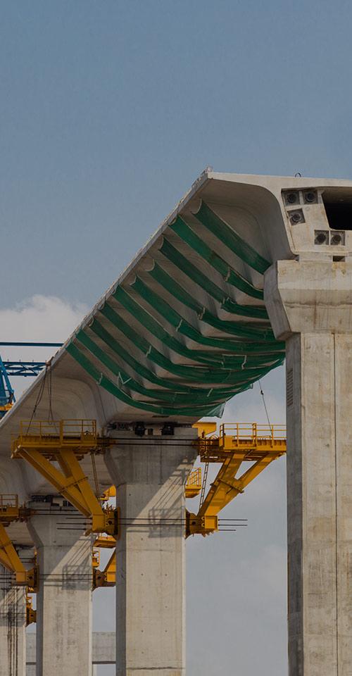 ponti-e-viadotti-in-situ-trieste-mobile